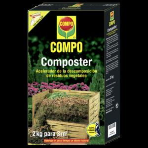 Composter 3kg
